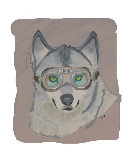 neutralwolf2